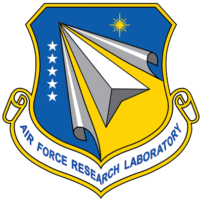 U.S. Air Force Research Laboratory (USAFRL)