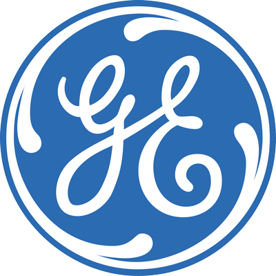 GE Nuclear Fuel