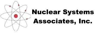 Nuclear Systems Associates