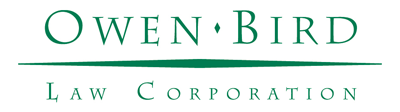 Owen-Bird Law Corporation