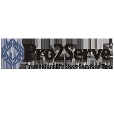 Pro2Serve