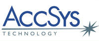 AccSys Technology, Inc.