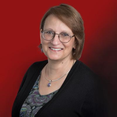 Diana Hirrlinger