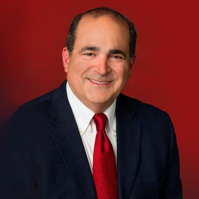 Jeffrey E. Giangiuli